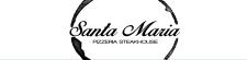 Pizzeria Pizzeria & Steakhouse Santa Maria